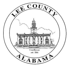 Lee County Sheriff's Office | Law Enforcement Job Employment